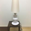 モーダエンカーサ ランプ