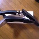 TPPEAK ロードバイク用 フェンダー