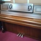 ヤマハ L101 中古ピアノ