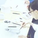 東京芸大出身講師陣による絵画教室【無料体験実施中】