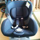 チャイルドシート USED 新生児から利用可能☺