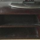 【無料】ラタンテレビボード