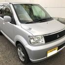 総額5万円のみ ekワゴン2WD 車検H29.9.24迄 仙台