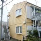 初期費用6万円!!フリーレントで家...
