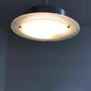 照明 ペンダント