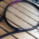 Prince プリンス テニスラケット