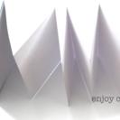 手作り御朱印帳ワークショップ − 神奈川県
