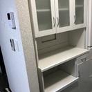 食器棚 キッチン収納♪