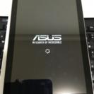 ASUS MEMO PAD7 ME176C 16GB 黒 タブレッ...