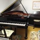 あいはらピアノ教室