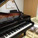 あいはらピアノ教室 - 音楽