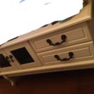 テレビボード 32インチ用