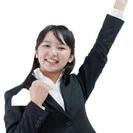☆製造派遣☆印刷機に用紙を補充!!正社員登用あり♪2交替勤務で稼げ...