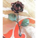 薔薇の引っ掛け