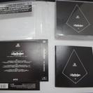 三代目 ベスト 3CD  J Soul Brothers from...