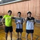 卓球チーム Spinner