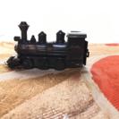 銅の鉛筆削り/汽車