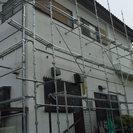 外壁塗装・屋根塗装・内装・雨樋修繕・リフームまで