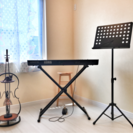プロは知っている『楽に声を出す3つのポイント』体験講座 − 東京都