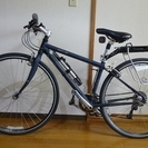 SPECIALIZED Sirrusロードバイク(フィットネス)差...