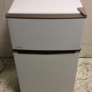 【全国送料無料・半年保証】冷蔵庫 2014年製 TWINBIRD ...