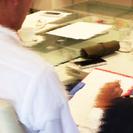 7/2(日) 誰でも出来るlineスタンプ制作セミナー(お菓子/ドリンク付♪3000円) - パソコン