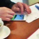 7/2(日) 誰でも出来るlineスタンプ制作セミナー(お菓子/ドリンク付♪3000円) - 教室・スクール
