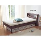布団敷きのためのすのこベッド(セミダブル)