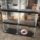 水槽 6セット お魚 飼育 セット