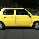 初年度19年 車検31年6月 総額支払159000円