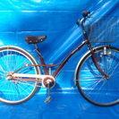 コーナン シティサイクル 中古自転車 104