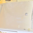 美品 ダイキン DAIKIN 空気清浄機 ARC457A3