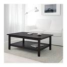 IKEA ソファテーブル
