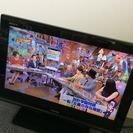 液晶TV 東芝 26A9000 液晶TV 2009年製 REGZA...