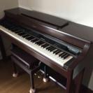 電子ピアノ(Roland) 中古美...
