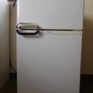 モリタ 冷凍冷蔵庫