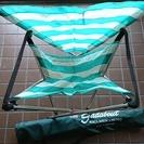 折り畳み椅子 MACLAREN Gadabout Chair Ma...