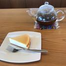 【8月5日秋田市開催】竿灯祭りに便乗し茶おう会!