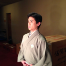 【日本舞踊教室】美しい所作、着付、礼儀、日本文化のもつ和の心