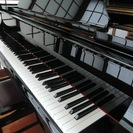 ♫療育とピアノ教室♫