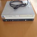 ジャンク品★NEC Mate PC-MA90HEZZMHF9