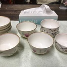 お茶/煎茶用 茶碗 セット