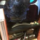 テレビ ジャンク