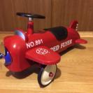 美品!RED FLYER NO.891 子供 キッズ