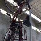 駒込在住駅徒歩3分 自転車
