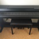 ヤマハ クラビノーバ CLP-560 電子ピアノ