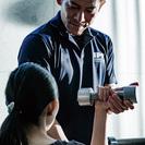 IHTA理事 清水忍による『柔軟性向上と筋力向上の複合トレーニング』