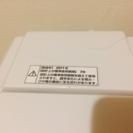 【写真追加】超急募/使用6年/洗濯機 − 東京都