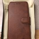 ケータイカバー 手帳型 iphon6 /6s