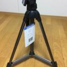 カメラ  ビデオ 三脚 ムービー